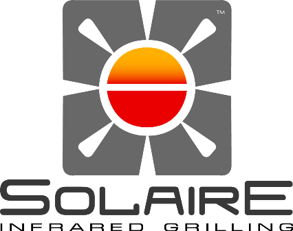 solaire-logo.png